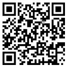 Shio整体院のLINEアカウントのQRコード